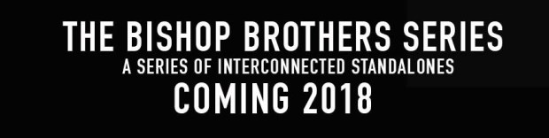 BHISOPBROTHERSCOMING-2